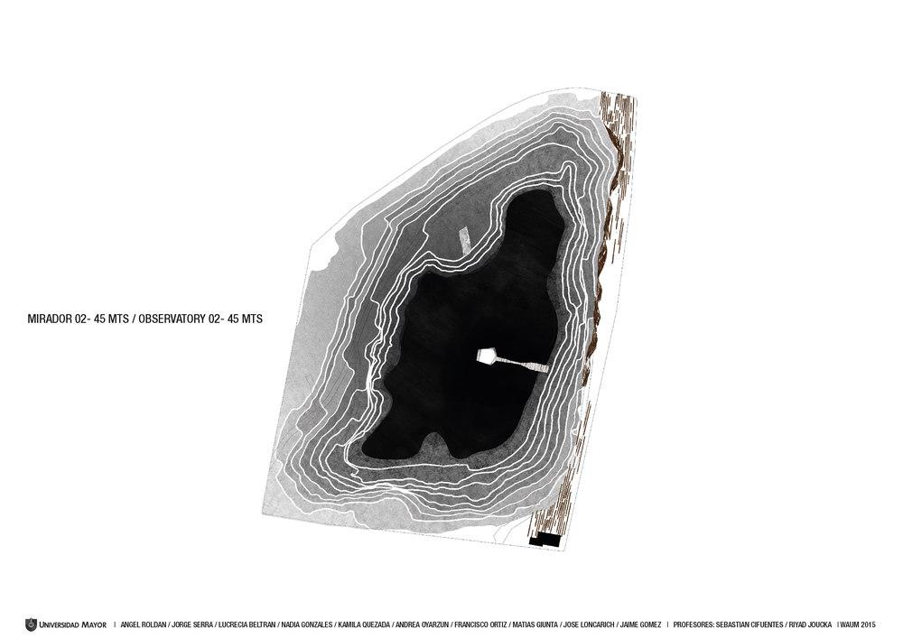 150810_WAUM2015_Final-Presentation_JS_Page_46.jpg