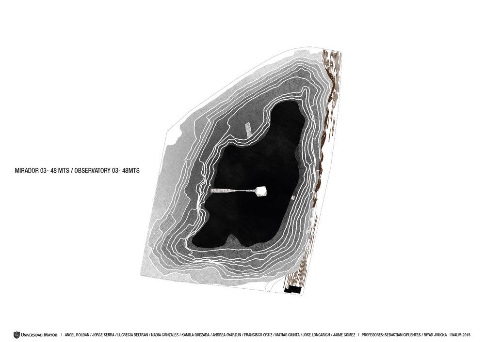 150810_WAUM2015_Final-Presentation_JS_Page_47.jpg