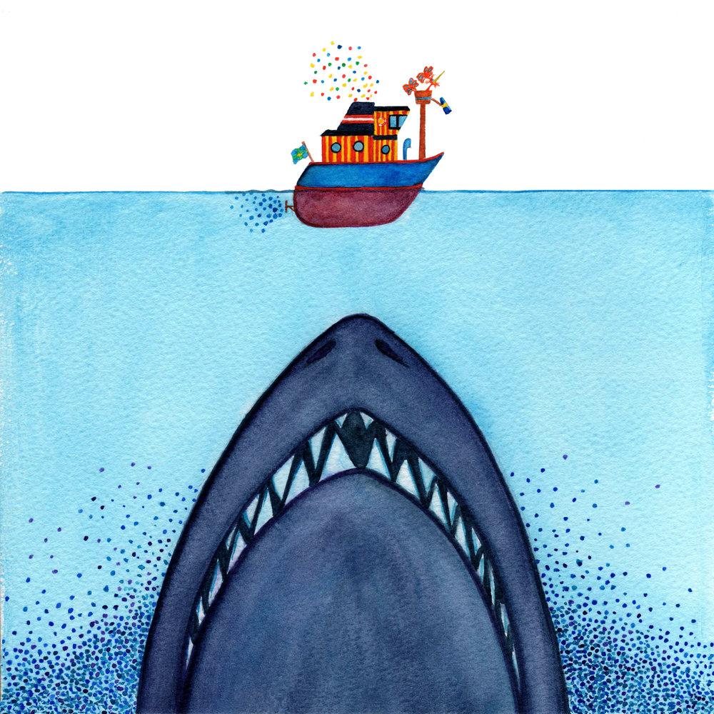 SharkWhite.jpg