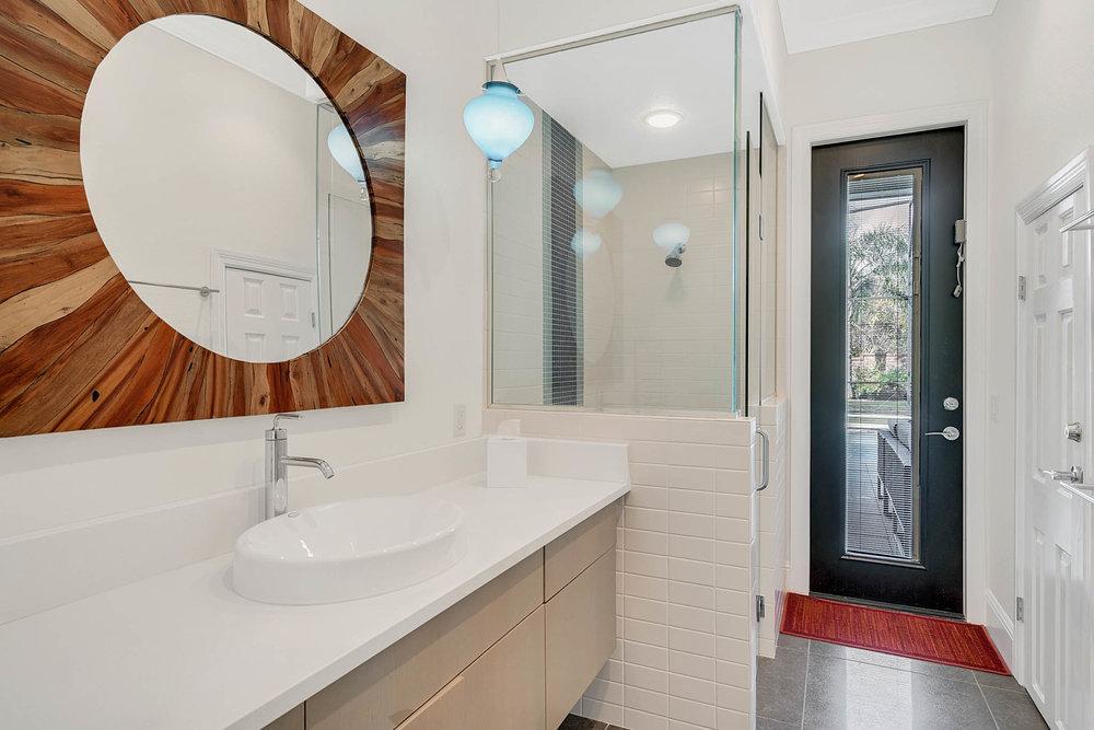 10514 Emerald Chase Drive Orlando Fl 32836 - 25 - Bathroom.jpg