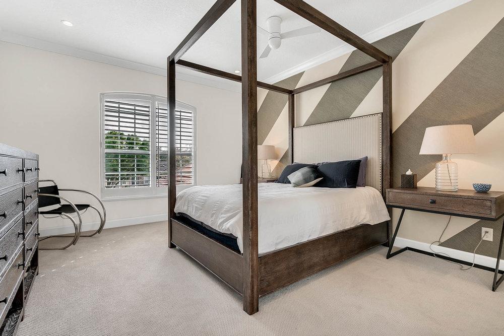 10514 Emerald Chase Drive Orlando Fl 32836 - 27 - Bedroom.jpg