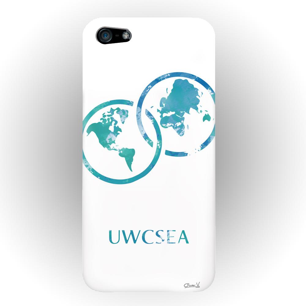 UWCSEA Paint Clean.jpg