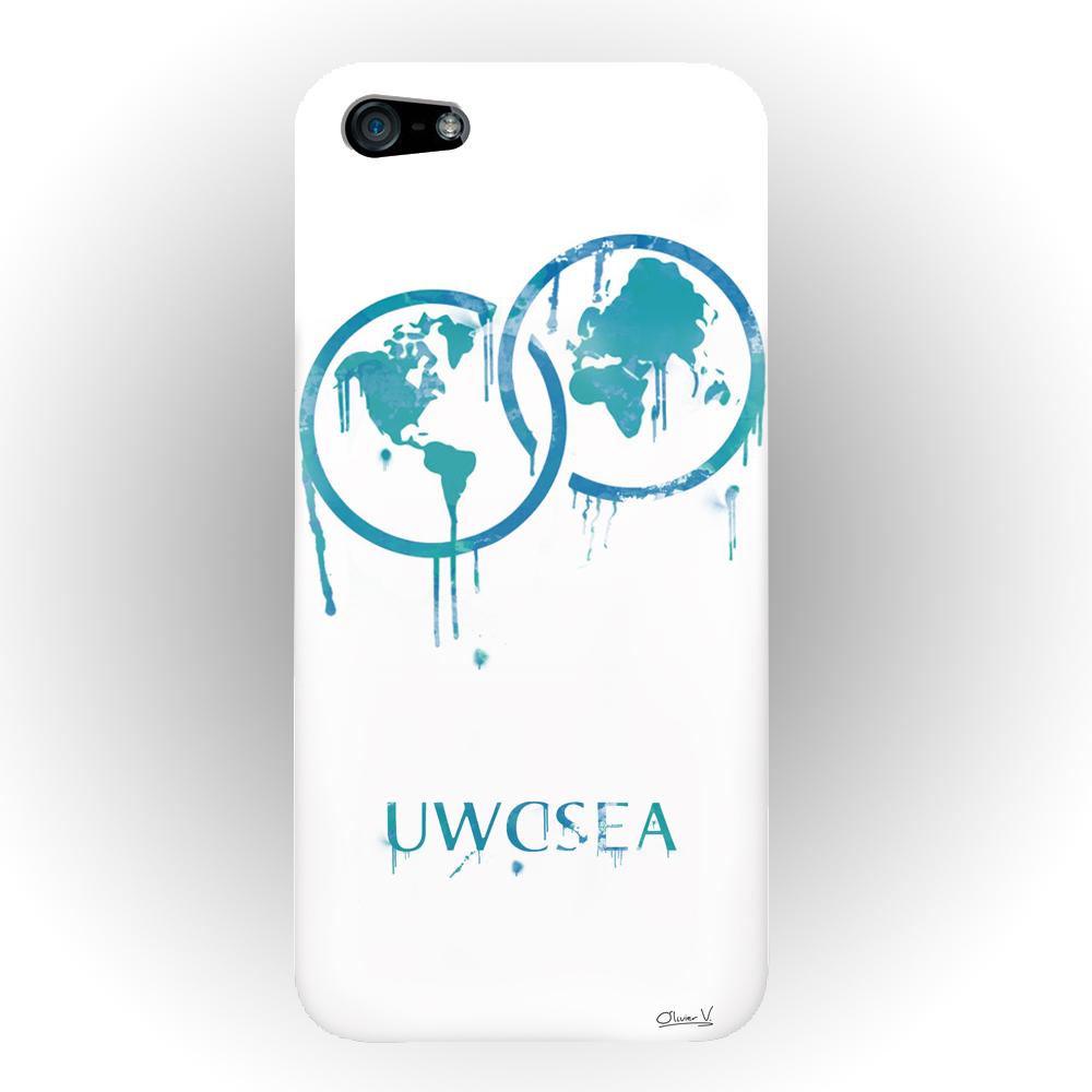UWCSEA Paint Drip.jpg
