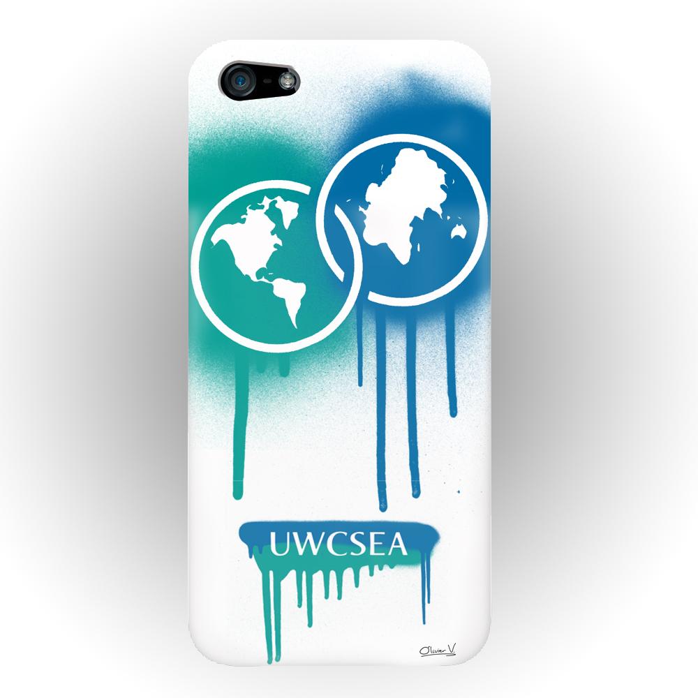 UWCSEA Graffiti Drip (1).jpg
