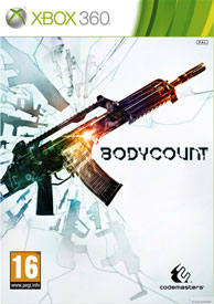bodycount_boxcover.jpg