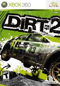 dirt2_boxcover.jpg