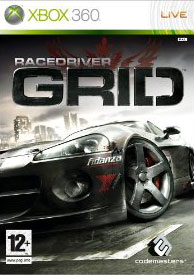 Grid+Box+Cover.jpg