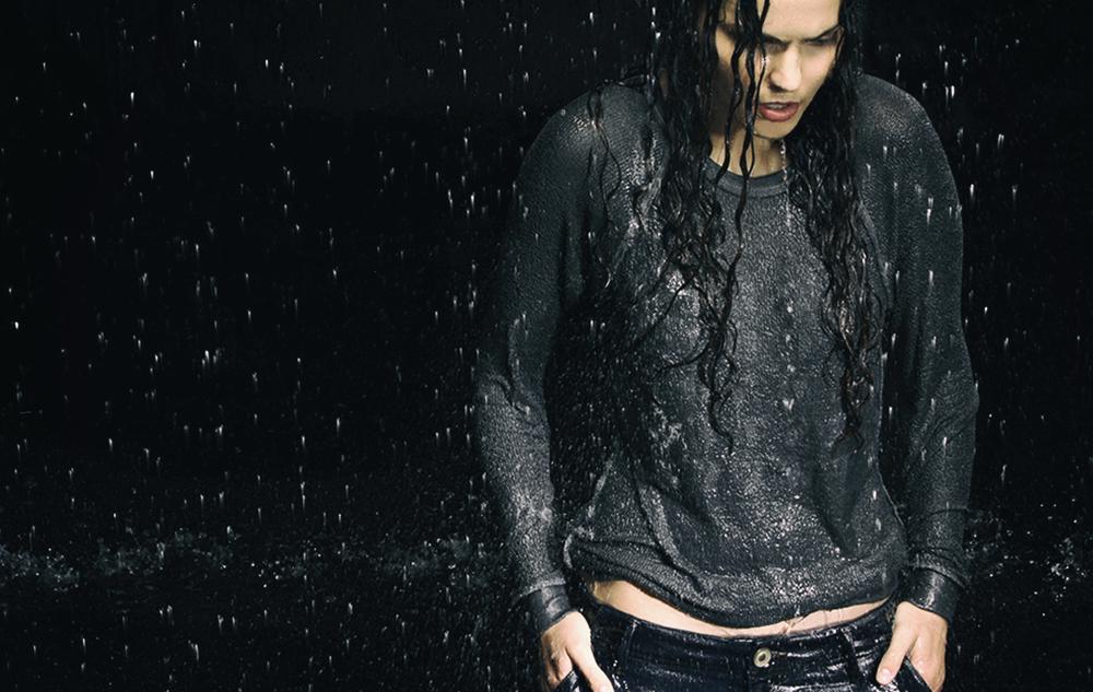 RAIN 1 GIRL.jpg