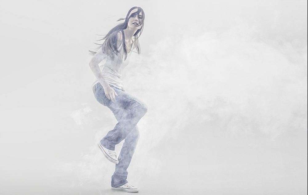 SMOKE GIRL 1.jpg