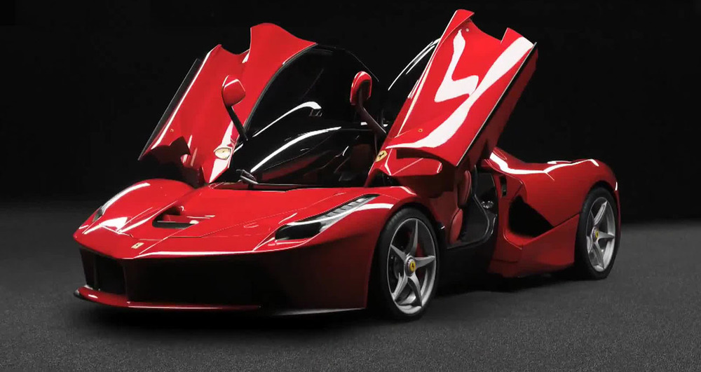 2014-Ferrari-LaFerrari-Wallpaper.jpg
