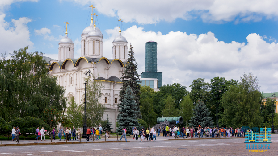 moscow-russia-7.jpg