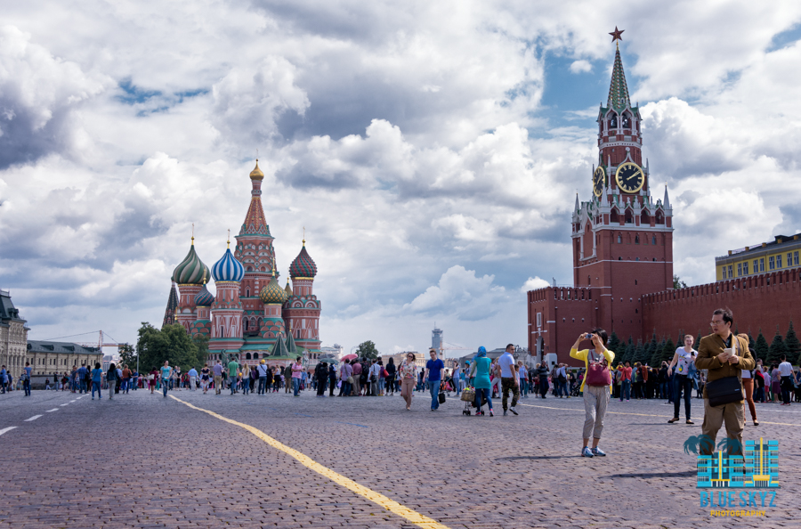 moscow-russia-20.jpg