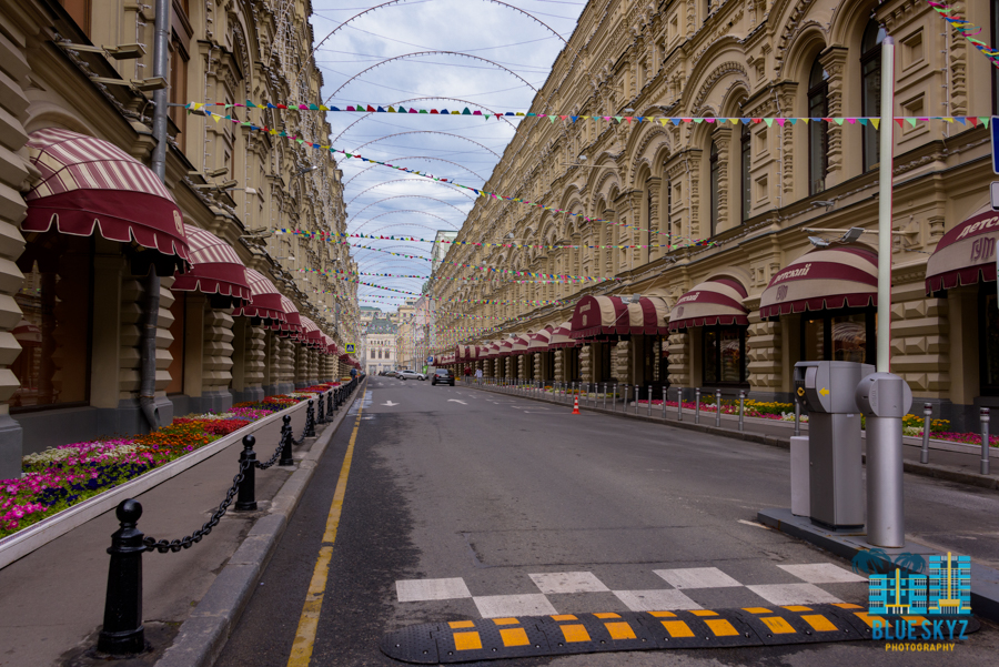 moscow-russia-33.jpg