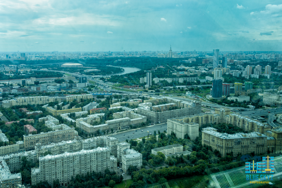moscow-russia-39.jpg