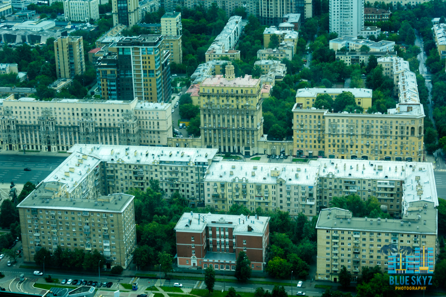 moscow-russia-40.jpg