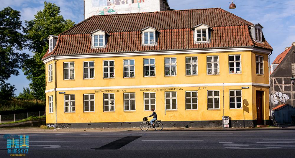 copenhagen-denmark-26.jpg