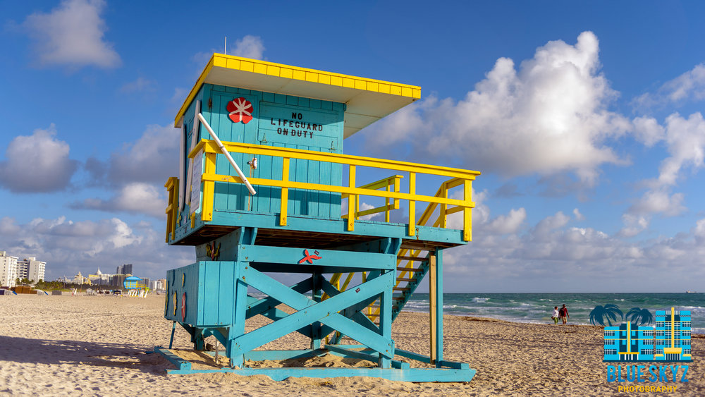 south-beach-lifeguard-stand-29.jpg