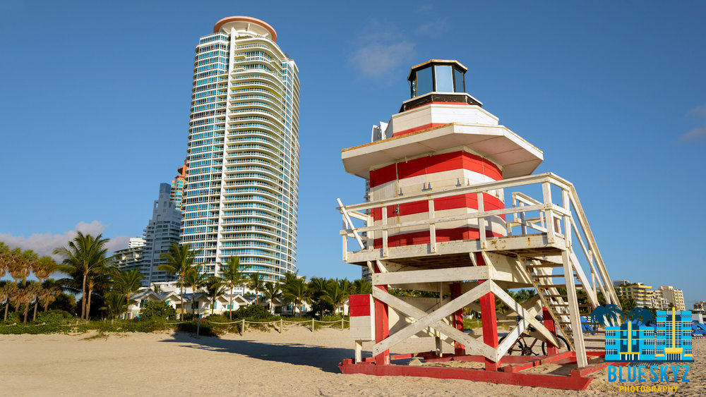 south-beach-lifeguard-stand-9.jpg