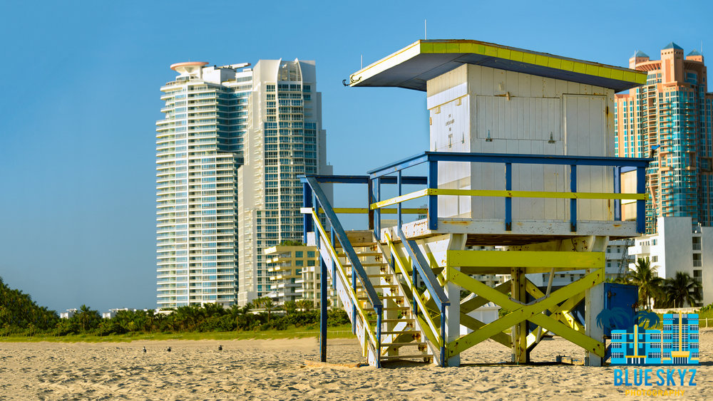 south-beach-lifeguard-stand-6.jpg