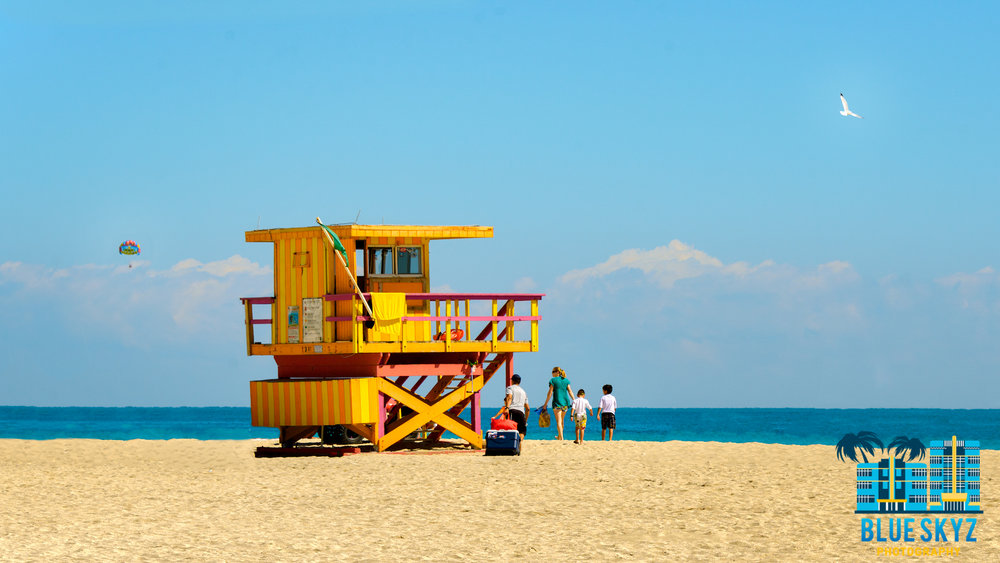 south-beach-lifeguard-stand-11.jpg