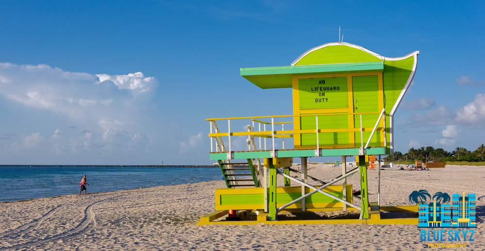south-beach-lifeguard-stand-17.jpg