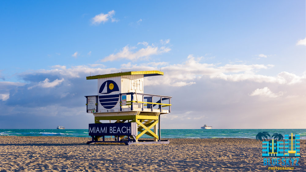 south-beach-lifeguard-stand-33.jpg