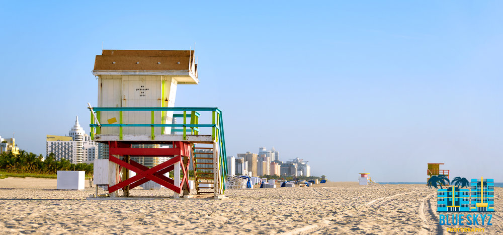south-beach-lifeguard-stand-5.jpg