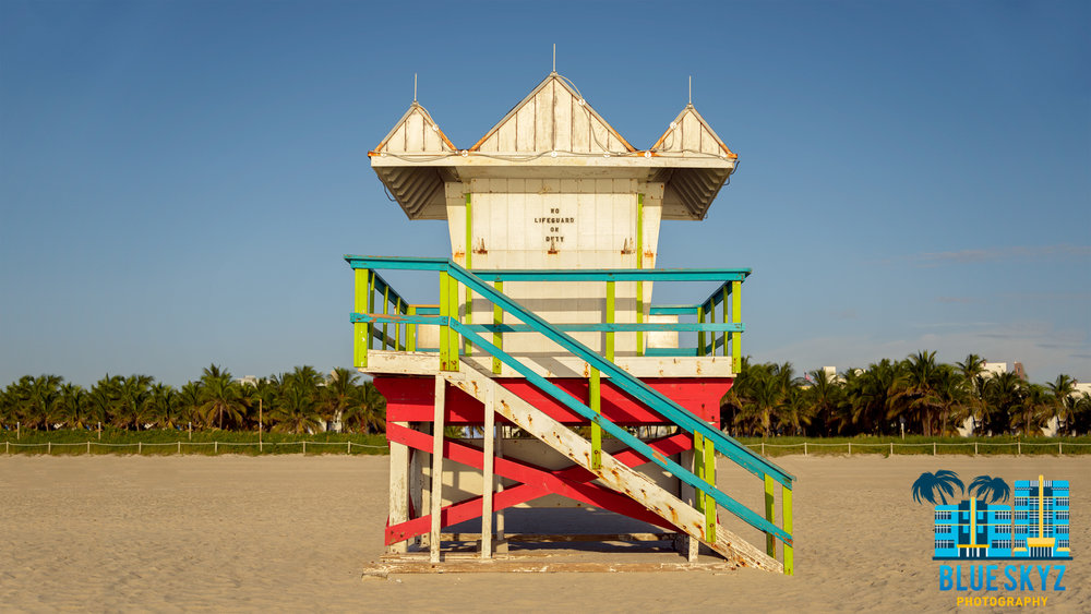 south-beach-lifeguard-stand-4.jpg