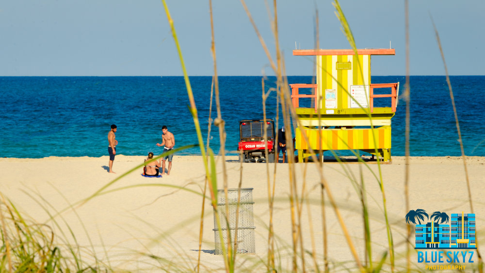 south-beach-lifeguard-stand-12.jpg