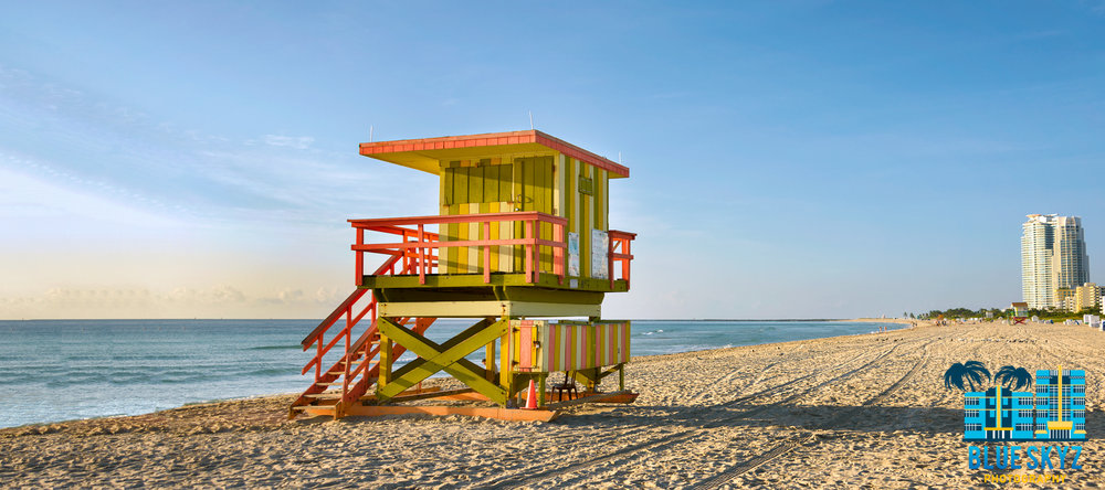 south-beach-lifeguard-stand-3.jpg