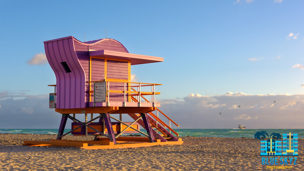 south-beach-lifeguard-stand-31.jpg