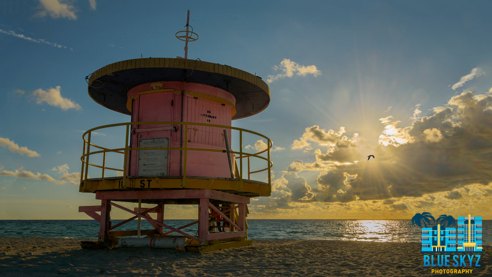 south-beach-lifeguard-stand-8.jpg