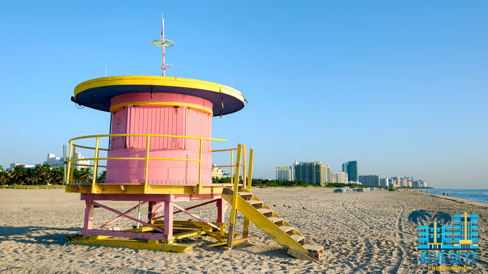 south-beach-lifeguard-stand-2.jpg