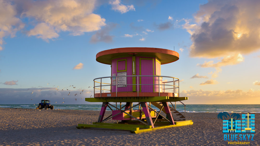 south-beach-lifeguard-stand-30.jpg
