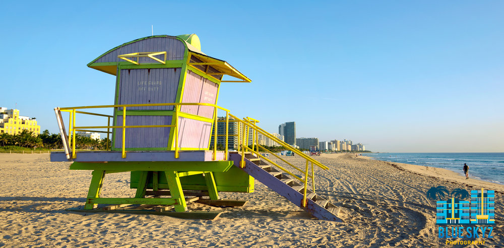 south-beach-lifeguard-stand.jpg