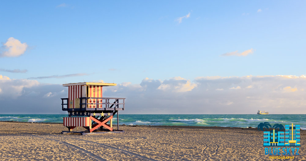 south-beach-lifeguard-stand-32.jpg
