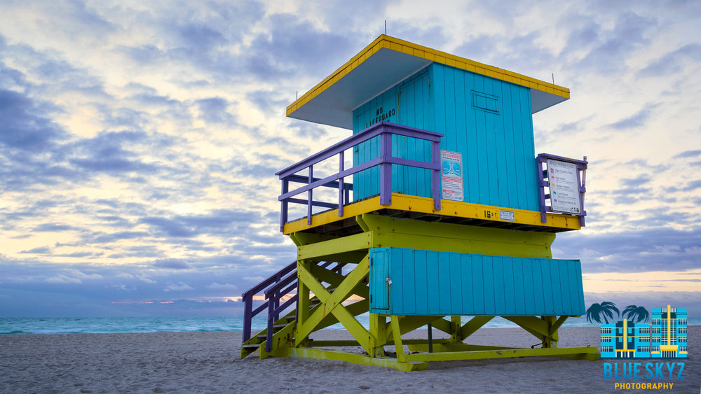 south-beach-lifeguard-stand-19.jpg
