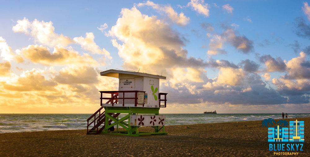 south-beach-lifeguard-stand-22.jpg