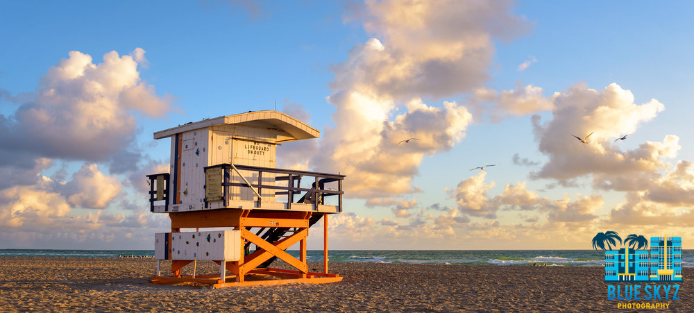 south-beach-lifeguard-stand-21.jpg