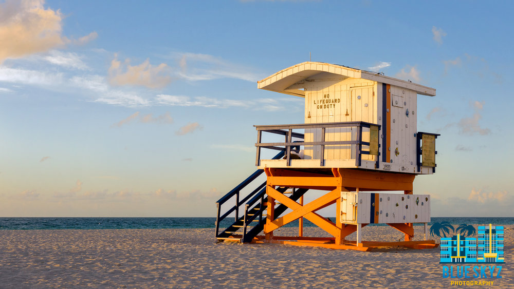 south-beach-lifeguard-stand-18.jpg
