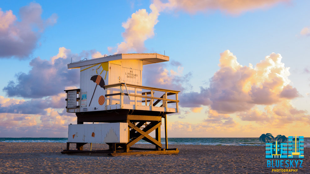 south-beach-lifeguard-stand-20.jpg
