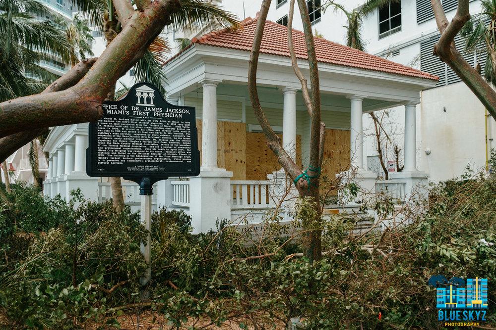hurricane-irma-8.jpg