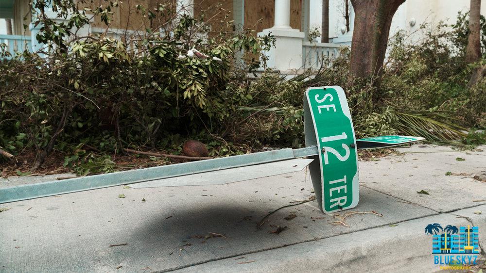 hurricane-irma-9.jpg