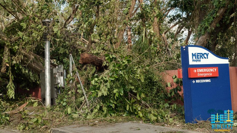 hurricane-irma-23.jpg