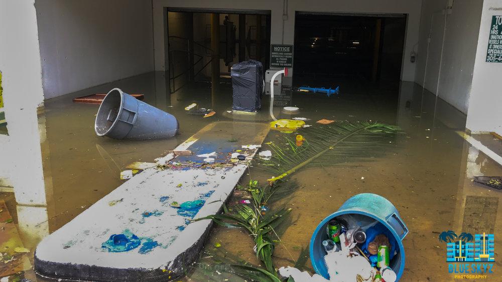 hurricane-irma-25.jpg