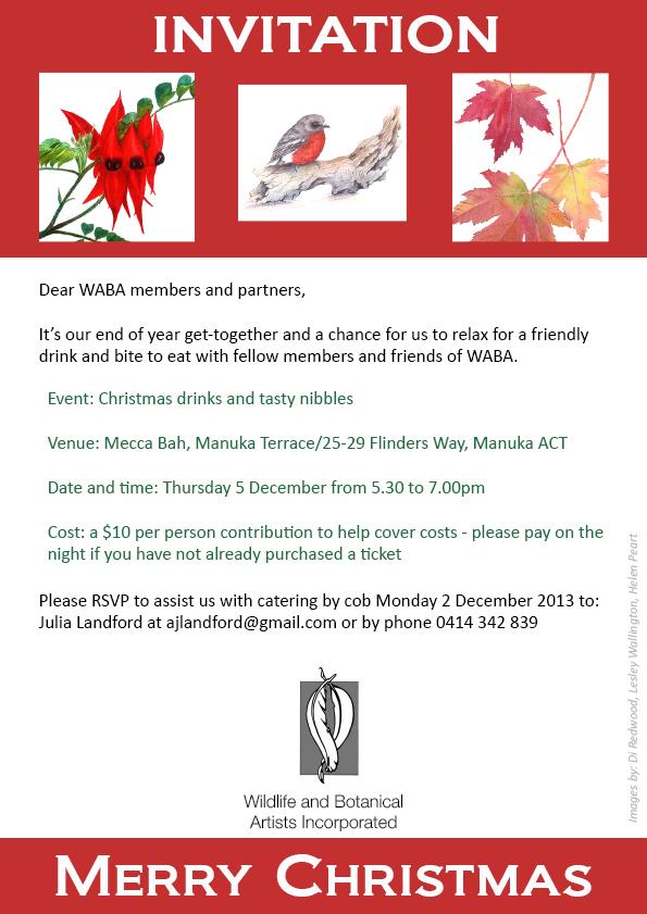 waba xmas invite 2013 members-1.jpg