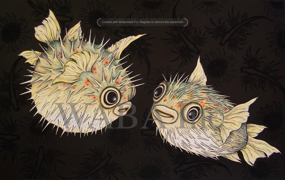 Porcupine-Puffer-Fish.jpg