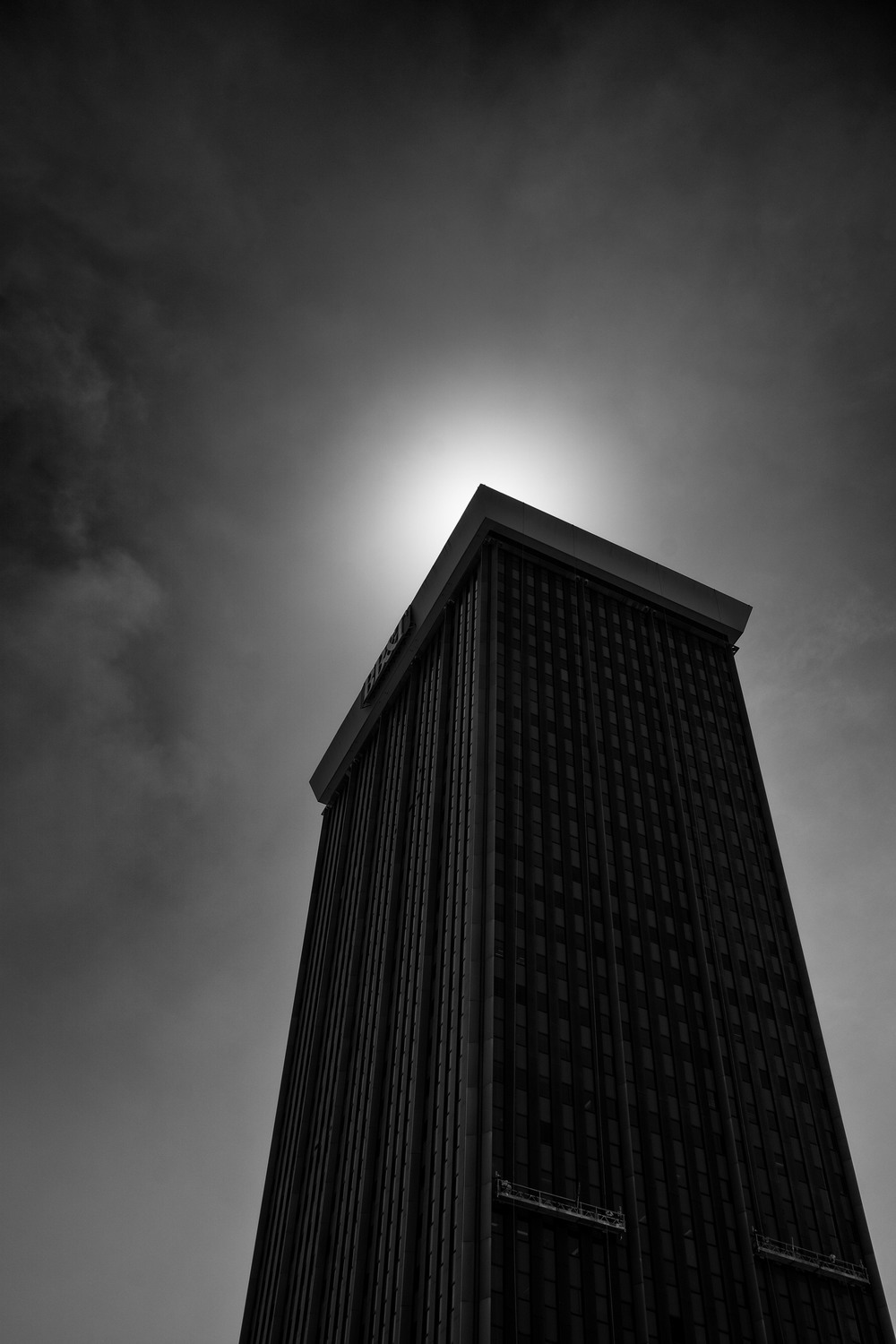 Tampa Bldg in B&W.jpg