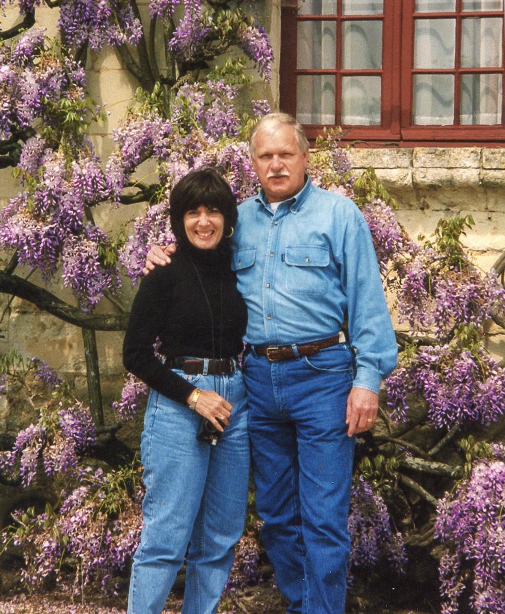 1998 Corinne 2.jpg