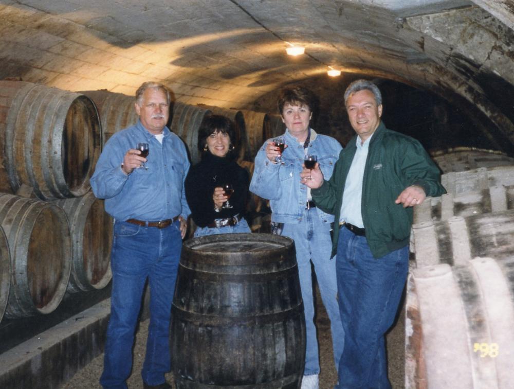 1998 Wine Tasting.jpg